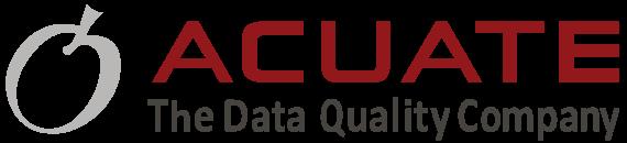 Acuate Logo